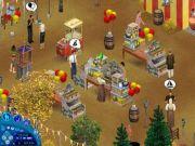 Скачать The Sims: Makin Magic бесплатно