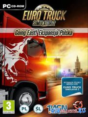 Euro Truck Simulator 2: Gold Bundle