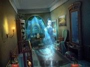 Скачать игру Midnight Mysteries 5: Witches of Abraham Collectors Edition