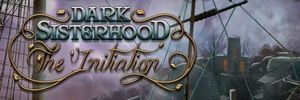 Скачать игру Dark Sisterhood: The Initiation