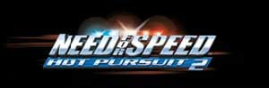 ������� ���� [Mods] Need for Speed: Hot Pursuit 2 Pink [1.1]