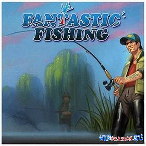 ������� ���� �������������� ������� / Fantastic Fishing [v. 0.5.0]