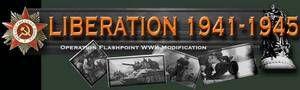 Прохождение Operation Flashpoint Liberation 1941 1945