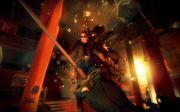 Shadow Warrior геймплей