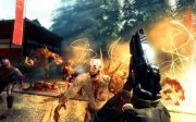 Скачать игру Shadow Warrior: Special Edition