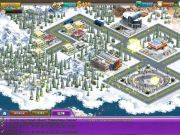 Скачать игру Virtual City 2: Paradise Resort