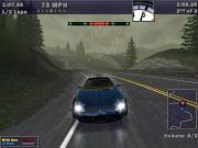 Скачать NFS 3: Hot Pursuit бесплатно