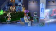 ������� The Sims 3: ������ � ������� ���������