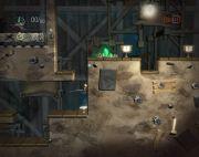 Компьютерная игра Ethan Meteor Hunter