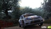 Скачать WRC 4: FIA World Rally Championship бесплатно