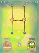 —качать Cut the Rope Time Travel дл¤ Android бесплатно