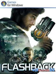 Flashback (2013/Rus/Eng/Repack by R.G.)
