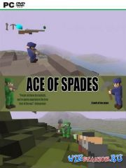 Ace of Spades (2011/PC/ENG/L)