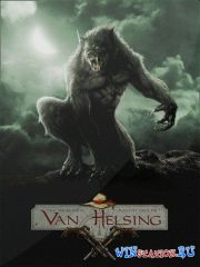 Van Helsing.Новая история \ The Incredible Adventures Of Van Helsing.v 1.1 ...