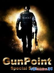 Gunpoint: Special Edition
