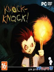 Knock Knock (2013/RUS/RePack R.G. Element Arts)