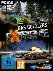 Gas Guzzlers Extreme (1.0)