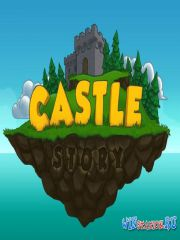 Castle Story (2013/PC/ENG)