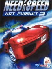 [Mods] Need for Speed: Hot Pursuit 2 Pink [1.1]