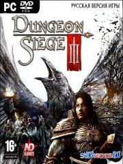 Dungeon Siege 3 - Collection Edition