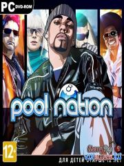 Pool Nation