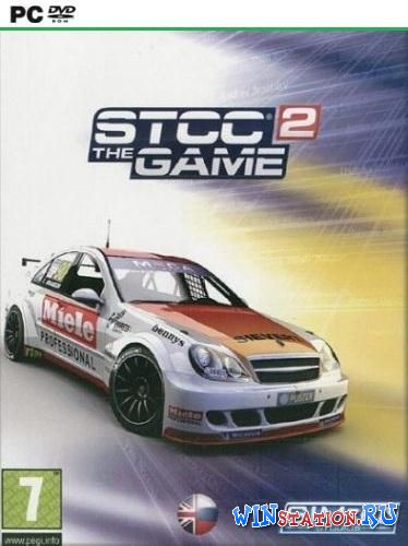 STCC: The Game 2