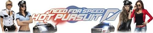 Скачать Need for Speed: Hot Pursuit Limited Edition бесплатно