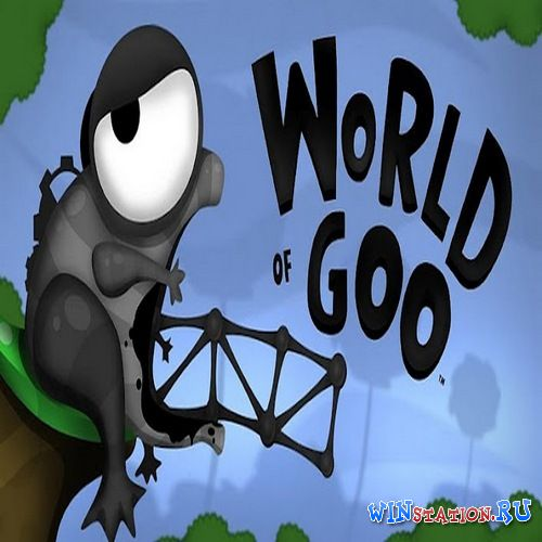 ������� World of Goo ��� Android ���������