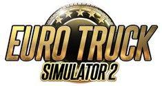 Обзор Euro Truck Simulator 2 Gold Bundle