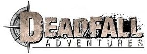 Скачать игру Deadfall Adventures: Digital Deluxe Edition (Nordic Games)
