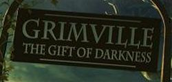 Скачать игру Grimville: The Gift of Darkness