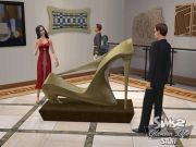 ������� The Sims 2: ��������� ����� - ������� ���������
