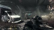 Скачать игру Call of Duty: Ghosts + 4 DLC