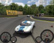 Скриншот GT Legends