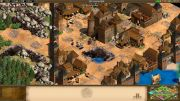 Скриншот Age of Empires 2: HD Edition - The Forgotten