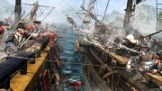 ������� Assassin�s Creed IV: Black Flag ���������