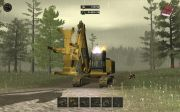 Woodcutter Simulator 2011