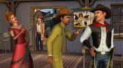 Скачать The Sims 3: Коллекция 21 в 1 бесплатно