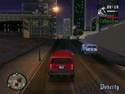 Скачать GTA: San Andreas - Войны районов бесплатно