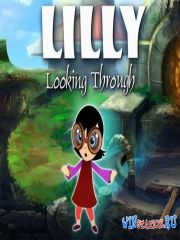 Lilly Looking Through (Geeta Games) (2013/MULTI2/P)