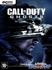Call of Duty: Ghosts - Deluxe Edition