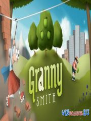 Granny Smith для Android (2013/ENG)