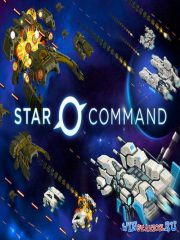 Star Command для Android (2013/ENG)