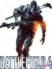 [UPDATE] Battlefield 4 (Update 2) (2013/Eng) - RELOADED