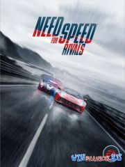 Need for Speed Rivals (2013/RUS/RePack)