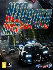 Need for Speed Rivals - Digital Deluxe Edition *v.1.2.0.0*