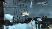 Скачать игру Assassin's Creed 4 Black Flag. Deluxe Edition (Ubisoft Entertainment) (v.1.02+DLC)