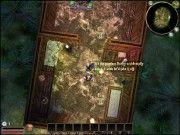 Компьютерная игра Driftmoon