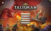 Скачать игру Talisman: Digital Edition