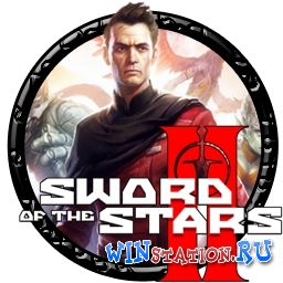 Скачать игру Sword of the Stars 2: Enhanced Edition